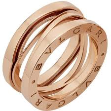 gold band ring best 25 gold band ring ideas on gold band ring
