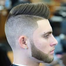 undercut back design men short hair designs men latest men haircuts