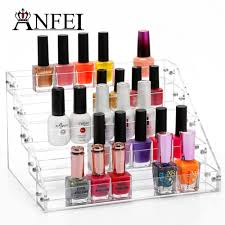 online get cheap display packaging polishes aliexpress com