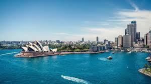 sydney expat community for sydney expats internations
