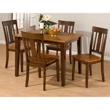 home design extendable dining table dublin on furniture ideas