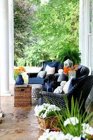 and easy outdoor decor ideas duke manor farm