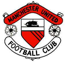 Manchester United Manchester United F C