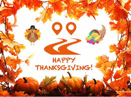 happy thanksgiving family and friends swurv swurvapp twitter
