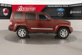 2008 jeep liberty value jeep liberty in michigan for sale used cars on buysellsearch