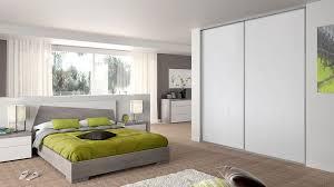 placard chambre à coucher dressing pour votre chambre portes de placard pour chambre