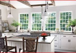 kitchen paint color ideas with white cabinets best kitchen paint colors with white cabinets how to the ward s