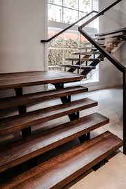 custom stairs in the greater toronto area project gallery