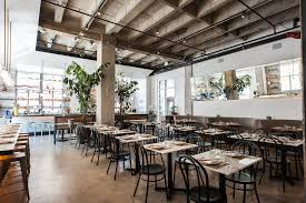 the essential los angeles restaurants inspirations and country