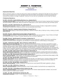 academy sports sales paper resumej
