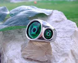 green lantern wedding ring green lantern wedding ring on a budget