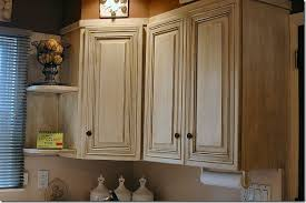 diy how to make your own kitchen cabinets wooden pdf diy simple