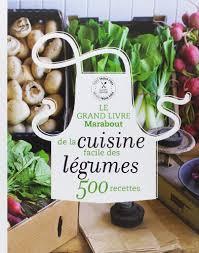 livre cuisine v馮騁arienne ma cuisine v馮騁arienne 100 images cours cuisine v馮騁arienne
