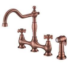 danze opulence kitchen faucet danze opulence collection at faucet com