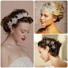 haircuts and color for spring 2015 elegant updo wedding hairstyles spring 2015 hairstyles 2017
