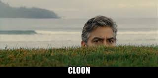 Soon Meme - cloon the meta picture