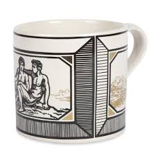 coffee mugs and teacups for takeaway and serving burke decor