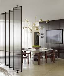 Black Modern Dining Room Sets Round Modern Dining Table Best 25 White Dining Table Ideas On