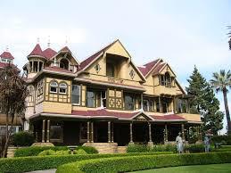 10 historic homes in the united states you need to visit