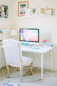 Home Office Furniture Ideas For Small Spaces Small Home Office Layout Exles Modern Home Office Furniture