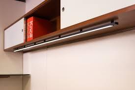 cabinet under cabinet light remarkable commercial electric under