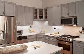 Friendly Kitchen An Eco Friendly Kitchen Upgrade Brownstoner