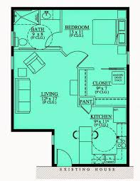 small house floor plans with basement tiny house blueprint put it a basement you could