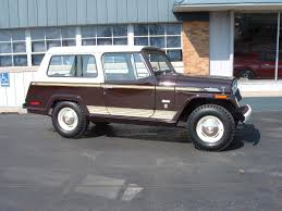 119 best jeepster commando images on pinterest jeep truck jeep