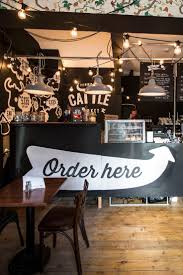 Design Cafe Best 20 Rustic Coffee Shop Ideas On Pinterest Coffee Shop
