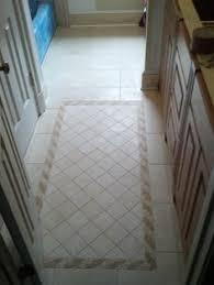 Small Bathroom Flooring Ideas Floor Tile Layout Patterns Tile Flooring Idea Use Large In