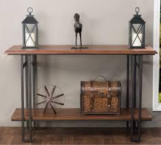 Narrow Entryway Table Narrow Entryway Tables Narrow Entryway Table Vintage Ideas Home