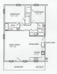Barndominium Floor Plans Texas Top 20 Metal Barndominium Floor Plans For Your Home