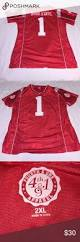 get 20 ohio state jerseys ideas on pinterest without signing up