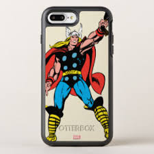 thor hammer iphone cases covers zazzle