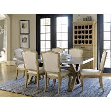 Universal Furniture Dining Room Sets Dining Tables Children U0027s Bedroom Furniture Universal Furniture