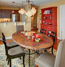 dining room hutches 30 delightful dining room hutches and china cabinets red dining