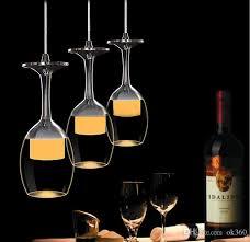 Chandelier Lights For Dining Room Discount Modern Design 36w 5730 Led Ceiling Lamp Dining Room