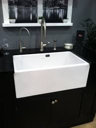 Apron Sink Bathroom Vanity by Double Apron Sink Tags Apron Front Bathroom Sink Small Bathroom