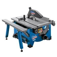 Markfield Woodworking Machinery Uk by Universal Woodworking Ebay