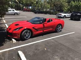 rent a corvette stingray stingray corvette convertible yelp