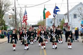 new jersey events for mar 18 20 new jersey isn u0027t boring