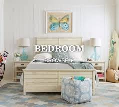 Young America Bedroom Furniture by Stone U0026 Leigh