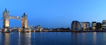 highlights 2015 u2013 big data week london