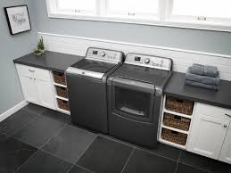 troubleshooting maytag bravos washer problems and repairs