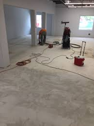 htc floor systems runyon surface prep blog