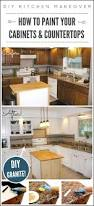 kitchen collection llc 261 best k i t c h e n images on pinterest farmhouse kitchens