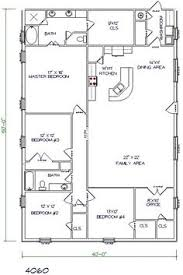Efficiency Home Plans Wway Png Small House Plan Pinterest House House Floor Plan