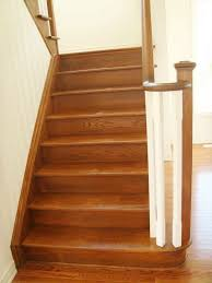 simple wood stairs design of your house u2013 its good idea for your
