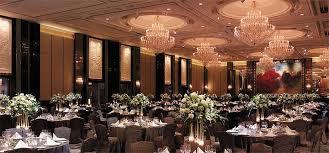 wedding backdrop singapore wedding in singapore venue room shangri la hotel