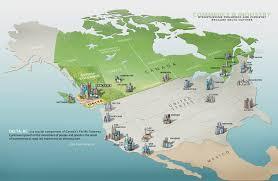 Map Of Great Lakes Jlrmaps Com Economic Development Map Portfolio